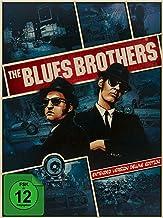 Suchergebnis Auf Für Blues Brothers