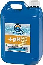 Quimicamp 205606 - Ph + liquido 6