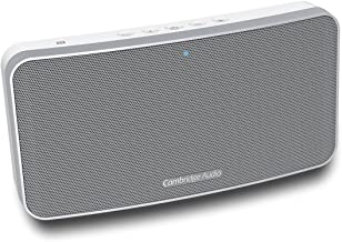 Cambridge Audio Minx GO V2 Wireless Music Streaming System (White)