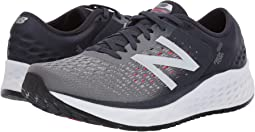 available pre order cute cheap New balance mens 642 + FREE SHIPPING | Zappos.com