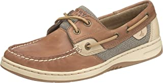 Best boat shoes for womens Reviews
