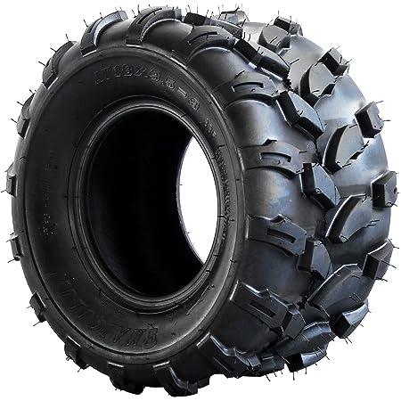 "Quad ATV Offroad Reifen Ersatzreifen Kinderquad 8/"" hinten 18x9,5-8 A-Shapeprofil"