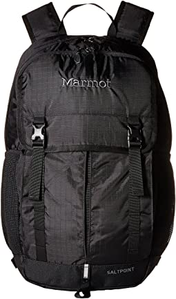 Salt Point Daypack