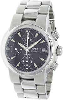 TT1 Automatic-self-Wind Male Watch 67475204164MB82401P (Certified Pre-Owned)