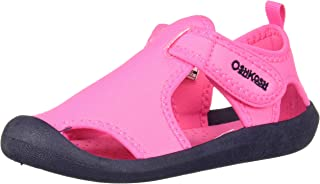 OshKosh B'Gosh Kids Aquatic Girl's and Boy's Water Shoe