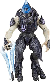 McFarlane Toys Halo 4 Series 3 Jul 'Mdama Action Figure
