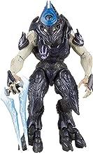 McFarlane Toys Halo 4 Series 3 Jul 'Mdama Action Figure