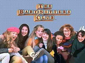 Best the babysitters disney movie Reviews