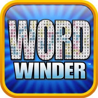 Best word winder app Reviews