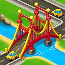 Best township game app Reviews