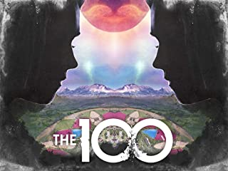 Best cwtv com the 100 Reviews