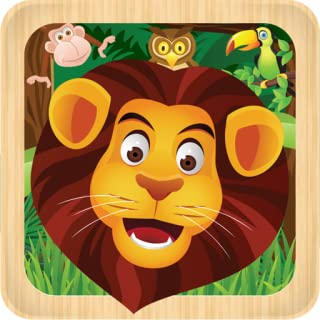 Tiny Zoo Escape - Kids Pet Games
