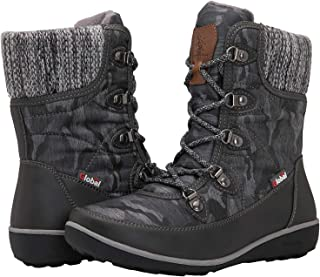 Best winter boots sale Reviews