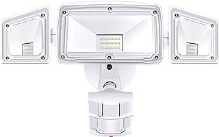 Best sensor flood light Reviews