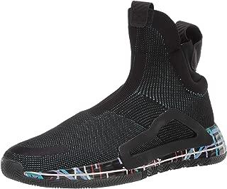 adidas Men's N3xt L3v3l Baseball Shoe