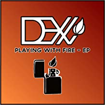 Playing with Fire [Explicit]
