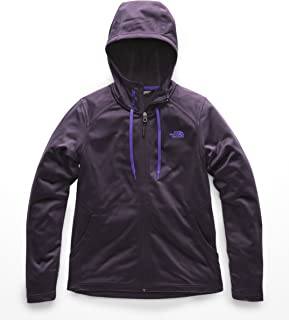 Best north face galaxy hoodie Reviews