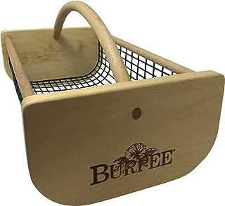 Burpee Large Garden Hod - Our Customer's Favorite