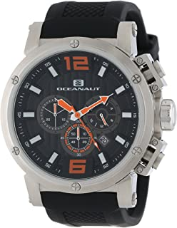 Best loyal chronograph watch Reviews