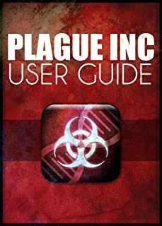 Plague Inc. User Guide