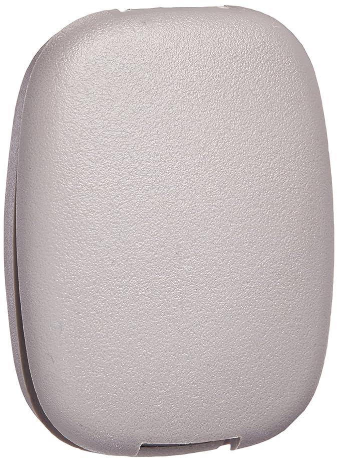 TOYOTA 74618-35010-B0 Assist Grip Plug