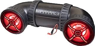 Bazooka 8