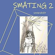 Småting 2 (Danish Edition)