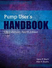 PUMP USER'S HANDBOOK: LIFE EXTENSION, 4th Edition