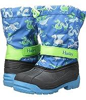 Hatley Kids Winter Boots (Toddler/Little Kid)