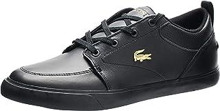 لاكوست BAYLISS 0120 1 CMA حذاء رياضي رجالي