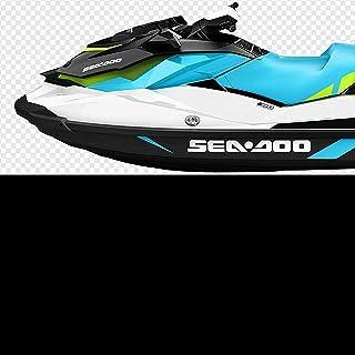 Suchergebnis Auf Für Sea Doo Motorräder Ersatzteile Zubehör Auto Motorrad