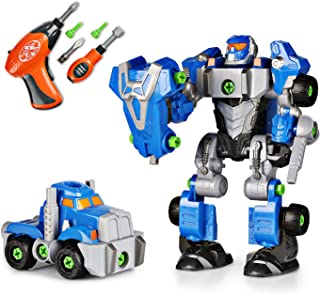 Best hap p kid robot Reviews