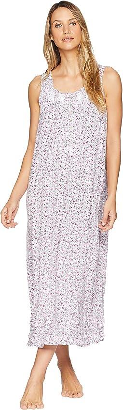 Cotton Modal Ballet Nightgown