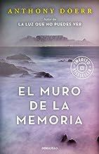 El muro de la memoria / The Memory Wall: Stories (Spanish Edition)