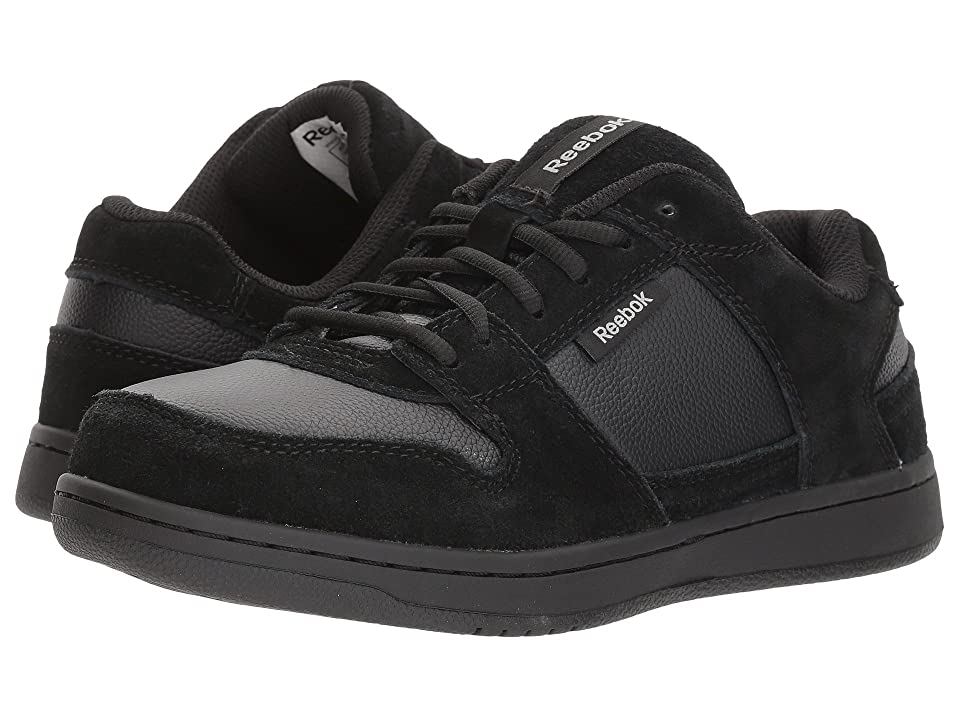 Reebok Work Reval (Black) Women