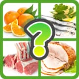Quiz games free with levels the food.Trivia games free download for android questions with answers.