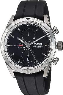 Oris Artix GT Chronograph Automatic Men's Watch 01 674 7661 4174-07 8 22 85