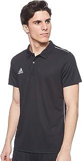 Core18 Polo - Camiseta Polo Hombre