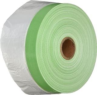 アイリスオーヤマ 養生 マスカー 布テープ 550mm×25M グリーン M-NTM550