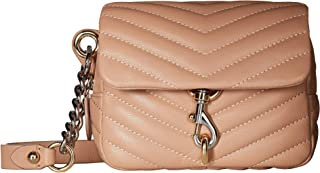 Women's Edie Chain Belt Bag