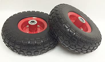 High Volume Xc Tires
