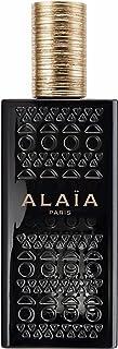 Alaïa 19-21257 - Agua de perfume 100 ml