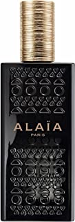 Best alaia paris perfume 100ml Reviews