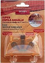 Bohin Super Automatic Needle Threader, 3