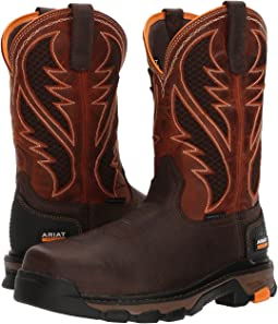 Ariat Intrepid Venttek