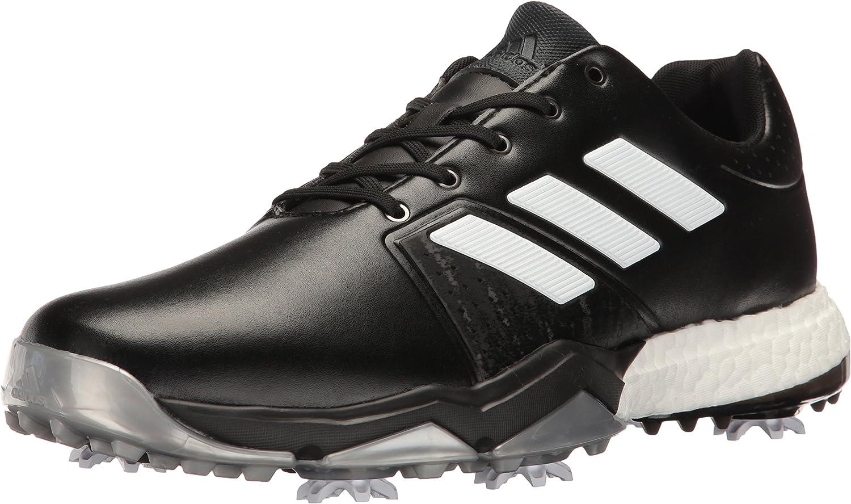 adidas Men's Adipower Direct sale of manufacturer Boost Shoe Golf 3 Cheap sale