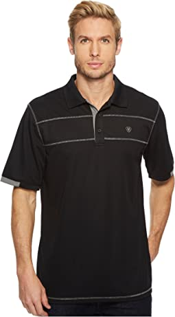 Ariat Links II Polo