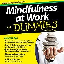 juliet adams mindfulness