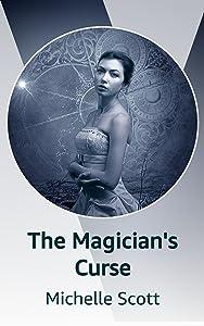 The Magician's Curse