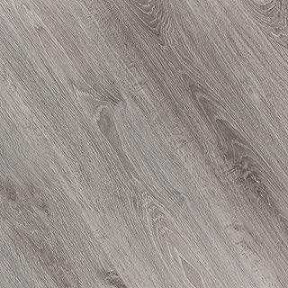 Kronoswiss Noblesse New York Oak 8mm Laminate Flooring D8014NM SAMPLE